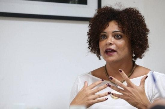 Foto: Andre Dusek/Estadão